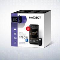 Встречайте Pandect X-1800 L