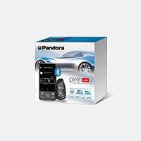 В продаже – обновленная Pandora DX-91 LoRa