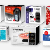 Pandora снижает цены
