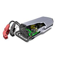 Обновленная модель зарядного устройства от Pandora